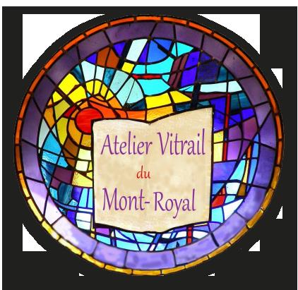 Atelier Vitrail Delois-Grijalva